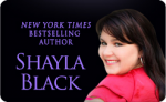 Interview_Shayla Black