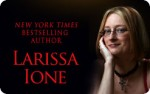 Interview_Larissa_Ione