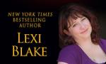 Interview_lexi_blake