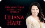 Interview_liliana hart