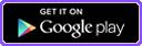 crice_google