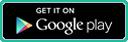 google_csinclair