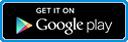 google_jkenner