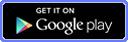 google_ladrian