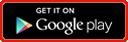 google_lblake