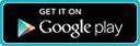 google_lhart