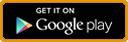 google_lione