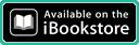 ibooks_csinclair