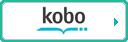 kobo_csinclair