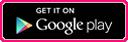 lrj_google