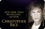 this-month-christopher_newsletter