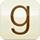 goodreads_med