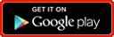 google_lkaye