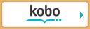 kobo_ladrian