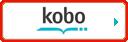 kobo_lkaye