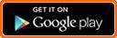 google_csinclair2015