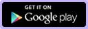 google_lione2015