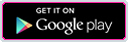 google_sblack