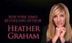 heather_newsletter_bio