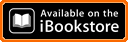 ibooks_csinclair2015