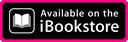 ibooks_jarm2015