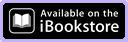 ibooks_lione2015