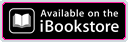 ibooks_sblack