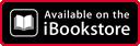 jkenner2015_ibooks