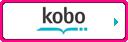 kobo_jarm2015