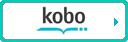kobo_lblake_2015