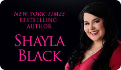 web-ad_shayla_newsletter