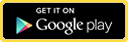 dgrant_google