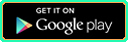 google_ivywright