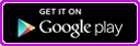 google_kproby2015