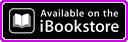 ibooks_kproby2015