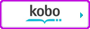 kobo_kproby2015