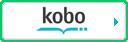 kobo_lhart