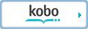 kobo_ljames