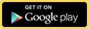 google_b1