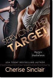 servicing_target
