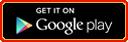 google_paige2016