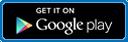 google_enaughton2015