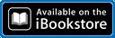 ibooks_enaughton2015
