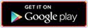 proby_google