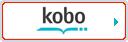 proby_kobo