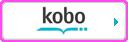 tbailey_kobo