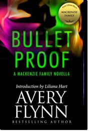 003_bulletproof_flynn