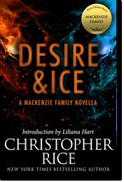 006_desire_ice_rice