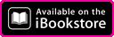 ibooks_kincaid
