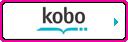 kobo_kincaid